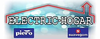 logo-local-1024x413
