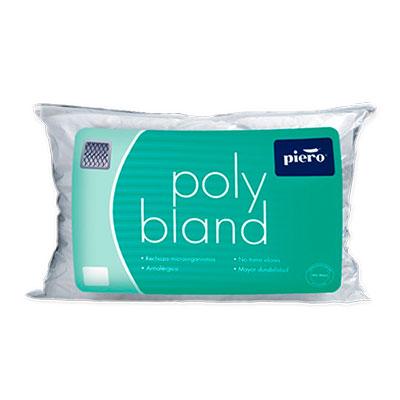 banner-polybland